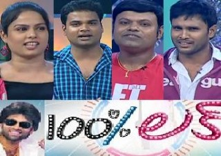 Omkar 100% Luck – E24 – 04th Dec with Chitraleka,Madhu,kumar sai,Ambati sreenu