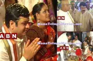 rgv-daughter-marriage-photos