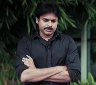 Pawan Kalyan Atharinti Daredi Review