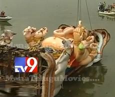 Poonam Panday Hot 01