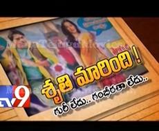Poonam Pandey Sunny Leone Hot 01