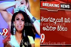 Poonam Pandey Sunny Leone Hot1 01