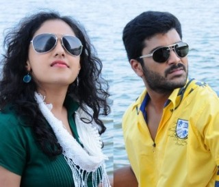 Yemito Ee Maaya Movie Stills