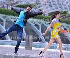 Yemito Ee Maya Movie Stills-01
