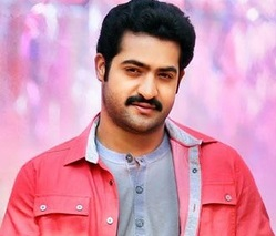 Jr NTR Fans Following Reaches to Japan