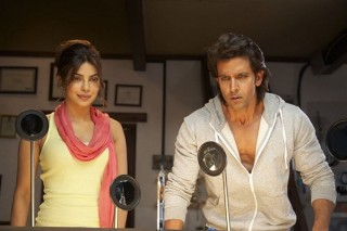 Krrish 3 Movie Stills01