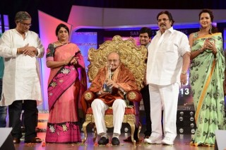 Big telugu entertainment awards201356