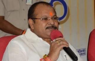 Kanna Lakshminarayana