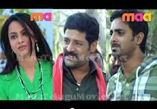 Pratinidhi Movie Stills01