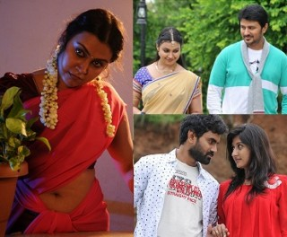 Tummeda Movie Stills052