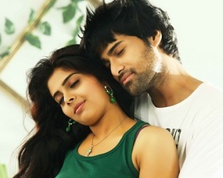 Love You Bangaram Movie Stills and Wallpapers