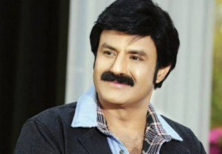 balakrishna-latest-stills647x450