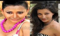 Chandamama Kathalu Getups Launch01