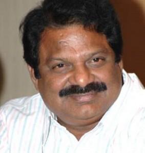 Dharmavarapu_Subramanyam