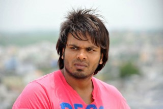 Manchu-Manoj-Mr-Nokia-_13_