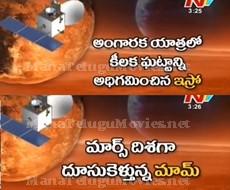 Sruthi Hasan Hot Stillsj01