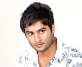 sudheer-babu-next-is-a-action-entertainer-9855105a