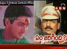 Hero Uday Kiran Suicide-01