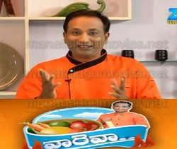watch vareva cockery show 6th feb e20 click here 14th feb latest
