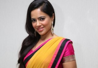 sameera-reddy-marriage-647x450