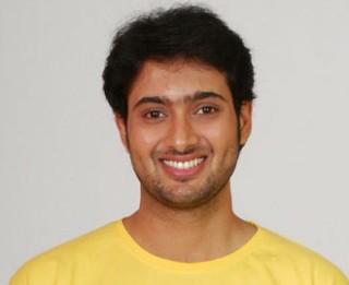 uday-kiran-s-4th-trial-in-tamil-film-career-272ca18f