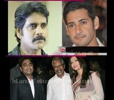Mahesh PAwan Kalyan Sunny Leon01