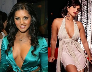 Sunny-Leone-Latest-Hot-Photos1