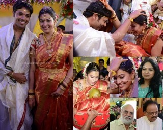 geetha-weds-nandhu-wedding-photos-39