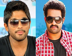 Allu-Arjun-and-NTR