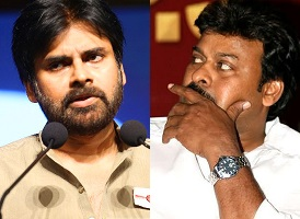 Pawan-Kalyan-about-Chiranjeevi-in-Jana-Sena-Speech-Pawan-kalyan-Speech
