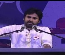 Ram Charan Govindudu01