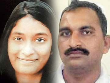 Techie Esther Anuhya offered Rs 2 lakh to killer to spare her: Cops