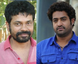 ntr-sukumar-film-confirmed-90991a0f-1