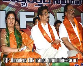 BJP-threatens-CBN-using-Pur