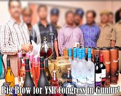 Big-Blow-for-YSR-Congress-i