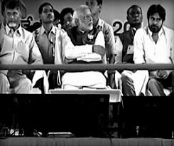 CBN-Modi-Pawan