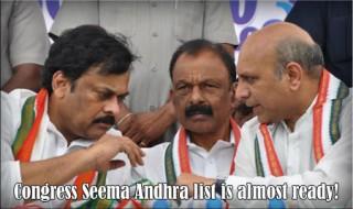 Congress-Seema-Andhra-list-