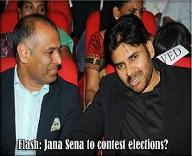 Flash-Jana-Sena-to-contest-