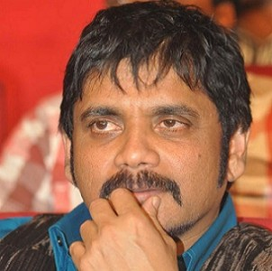 Nagarjuna-Photo-Gallery-7-9