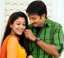 Nayanatara-and-GopiChand