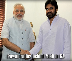 Pawan-rallies-behind-Modi-i