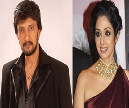 Sridevi-and-Sudeep