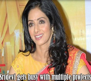 Sridevi-gets-busy-with-mult