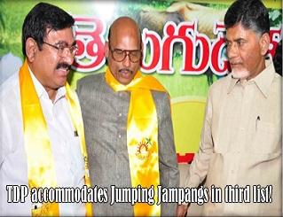 TDP-accommodates-Jumping-Ja