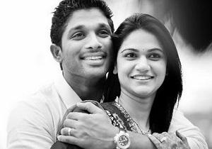 Wife of allu arjun1396587712
