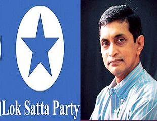 lok-satta-party-candidates_1397908661