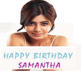 samantha-birthday