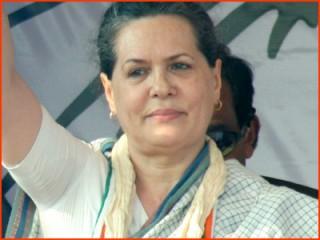 sonia-gandhi-campaign_1397652242