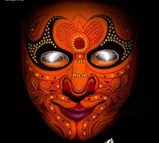 uthama-villain-first-look-still