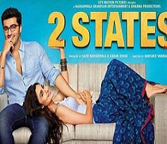 2-States-Movie